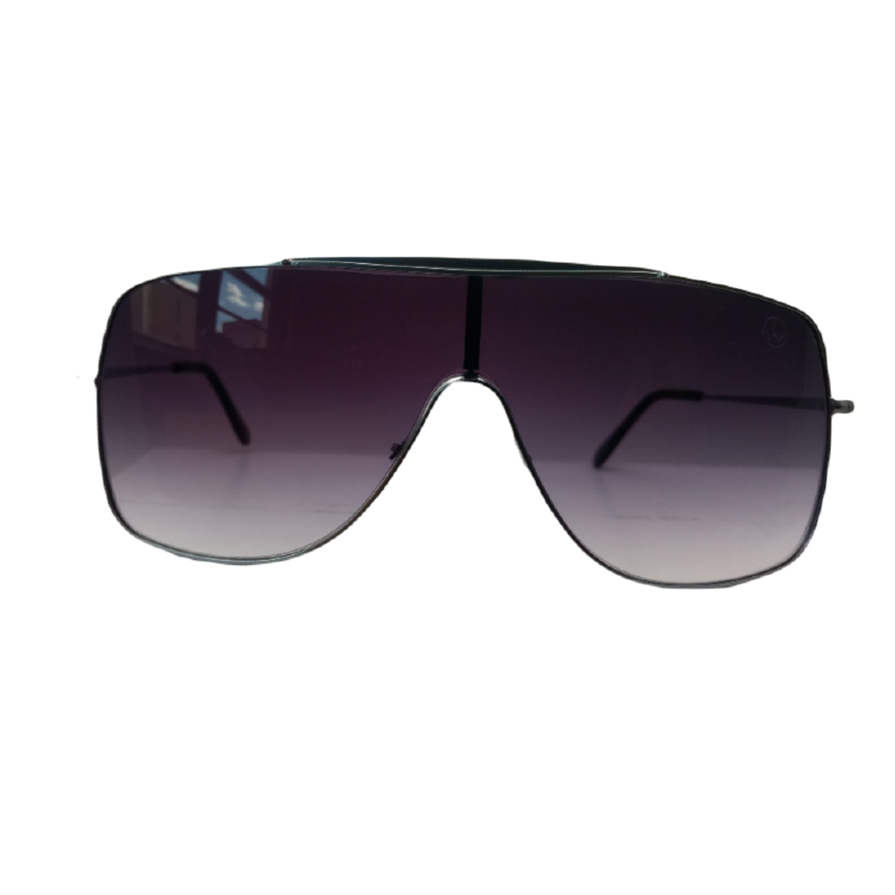 Óculos de Sol Unissex Lucky9G18