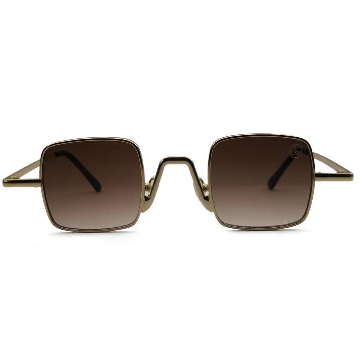Óculos de Sol Unissex Lucky