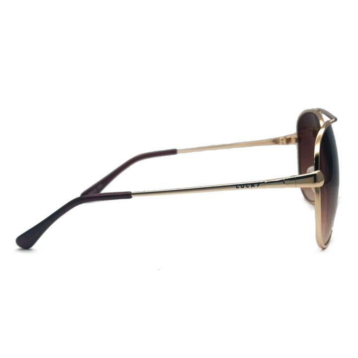 Óculos de sol  Lucky635