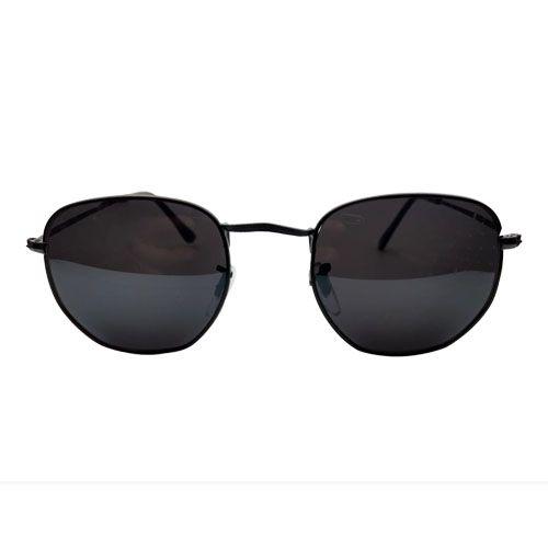 Óculos de so polarizadol Lucky3548
