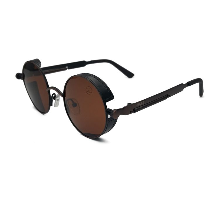Óculos de sol polarizado Lucky8051