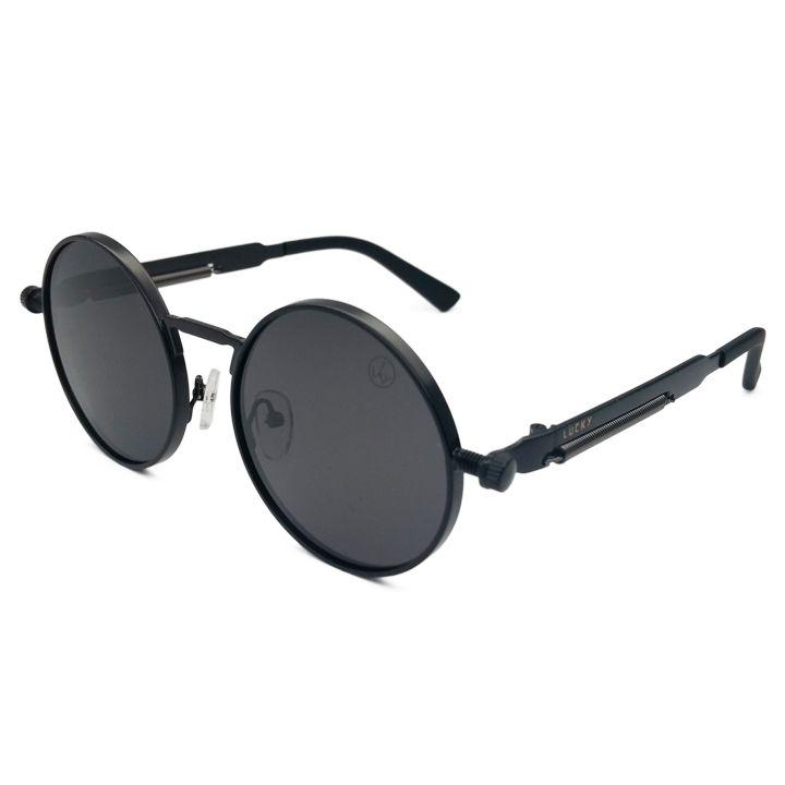 Óculos de sol polarizado Lucky9097