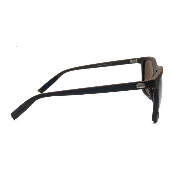 Óculos de sol Lucky18211