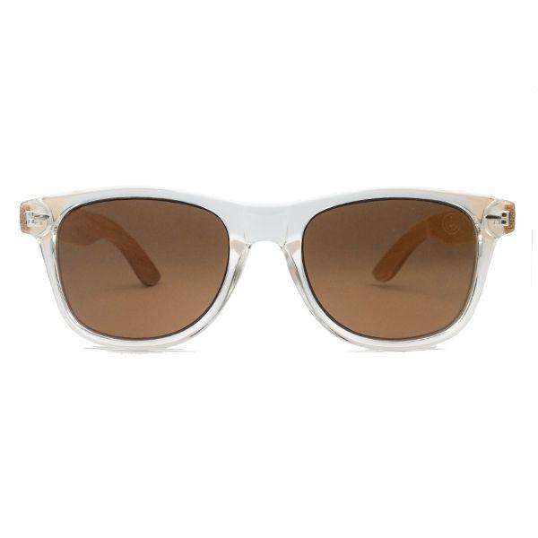 Óculos de sol Lucky1978