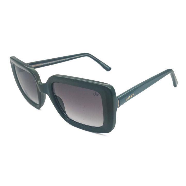 Óculos Feminino Acrobata | Lucky