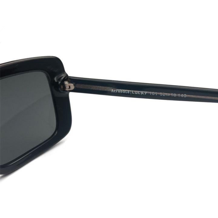Óculos de sol  Acrobata Lucky