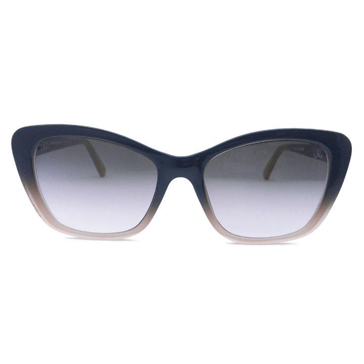 Óculos Feminino Bailarina | Lucky