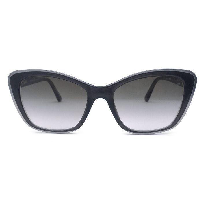 Óculos Feminino Bailarina   Lucky