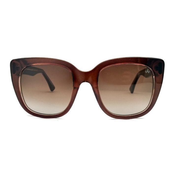 Óculos Feminino Equilibrista | Lucky