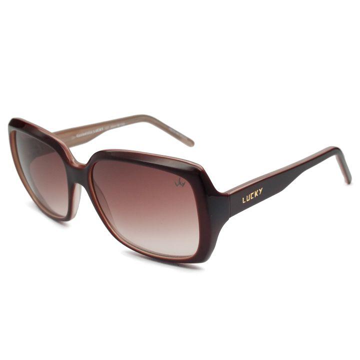 Óculos de sol ILUSIONISTA Lucky127