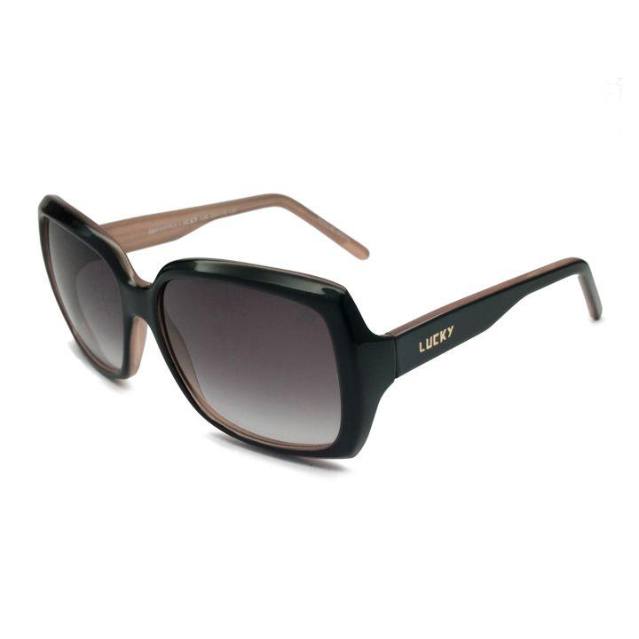 Óculos de sol Ilusionista | Lucky130