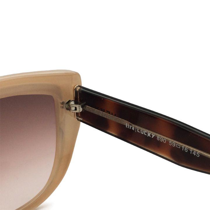 Óculos Feminino Lira | Lucky