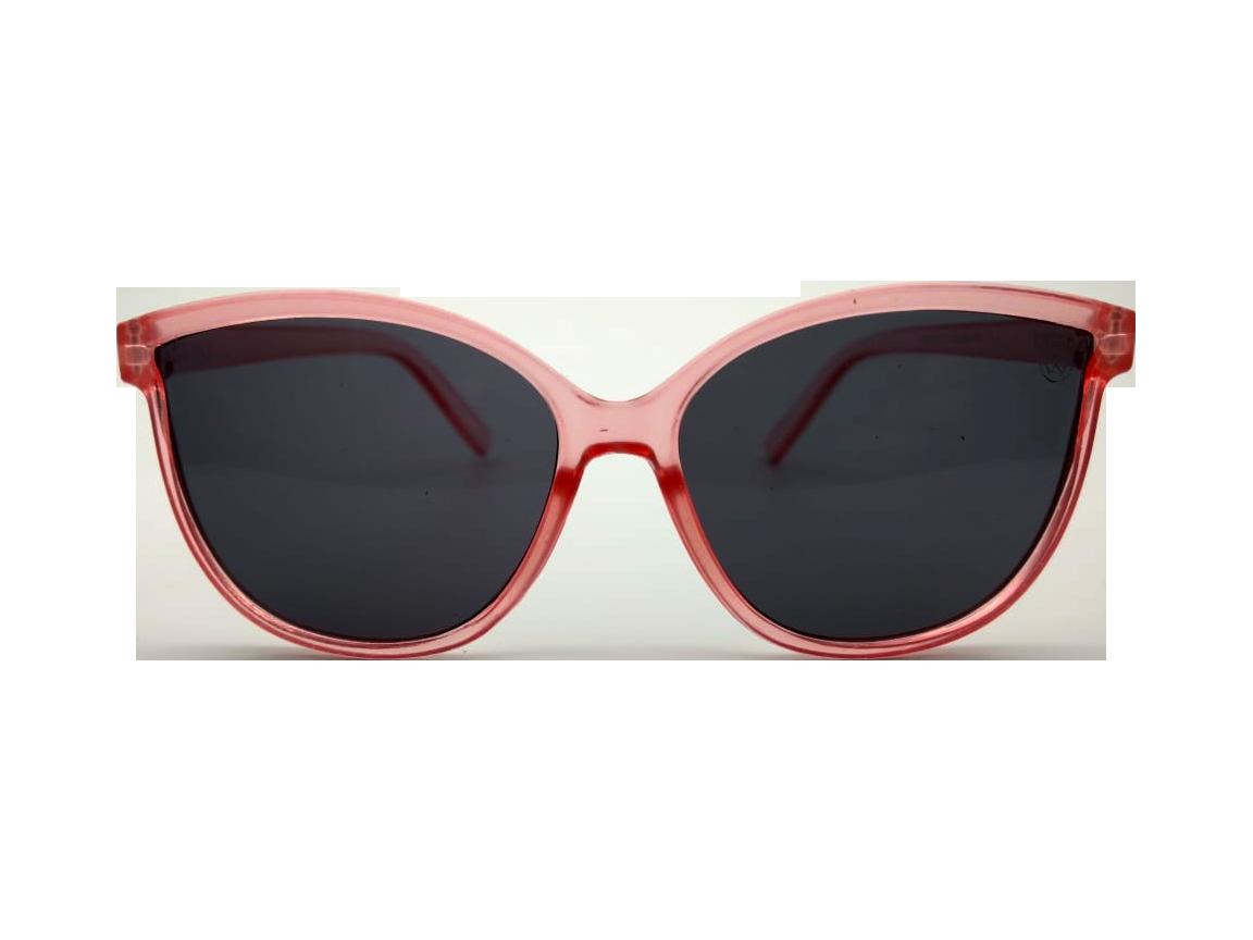 Óculos de sol infantil Lucky18013