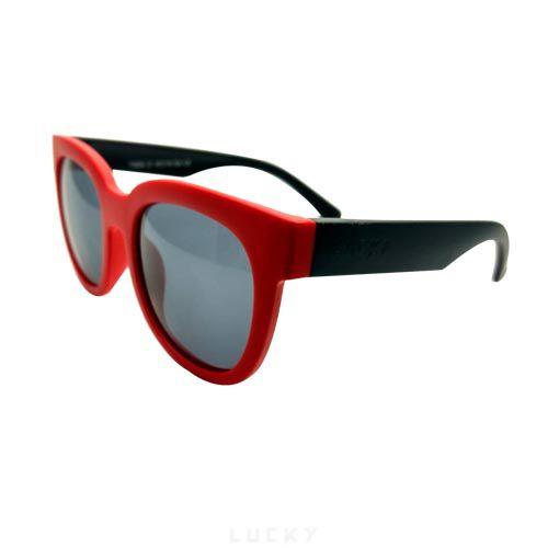 Óculos de sol infantil flexível Lucky1505