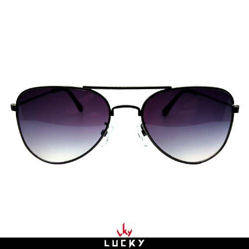 Óculos de sol infantil Lucky21