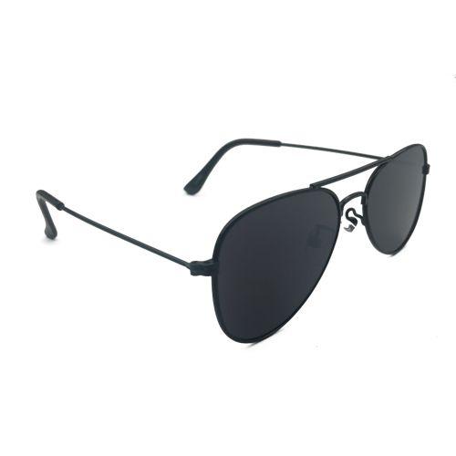 Óculos de sol infantil Lucky20
