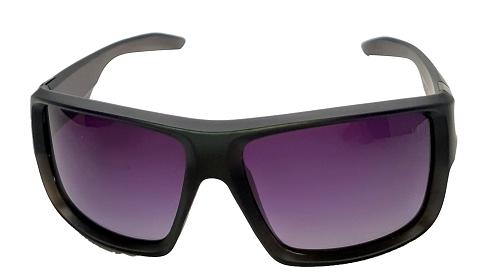 Óculos de Sol Lucky9028