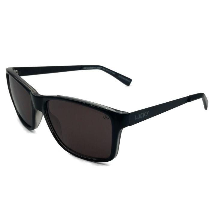 Óculos de sol Abracadabra | Lucky180