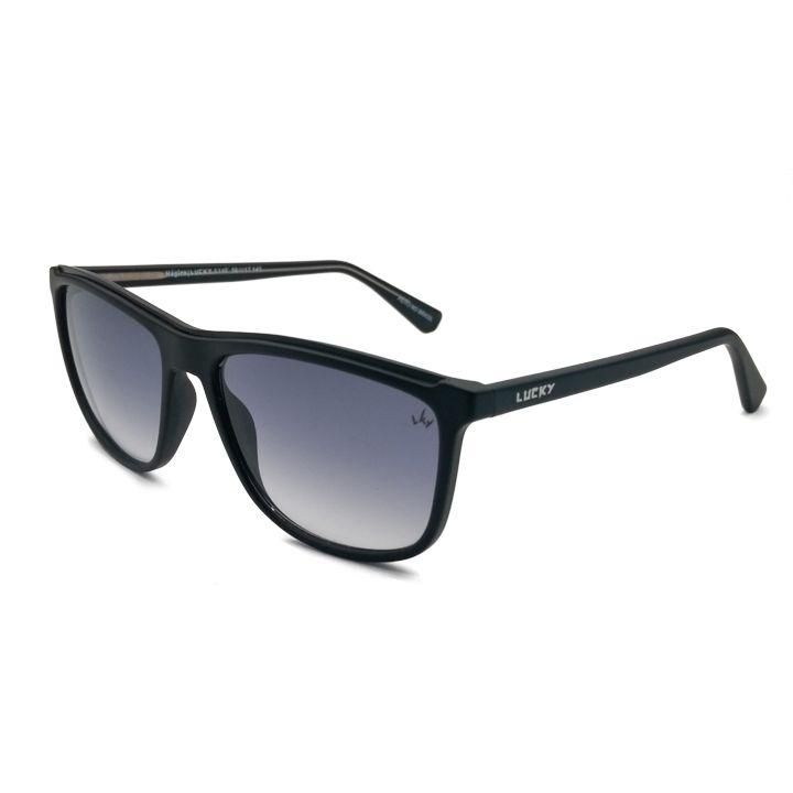 Óculos Masculino Mágico | Lucky