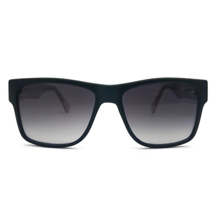 Óculos Masculino Pierrot | Lucky
