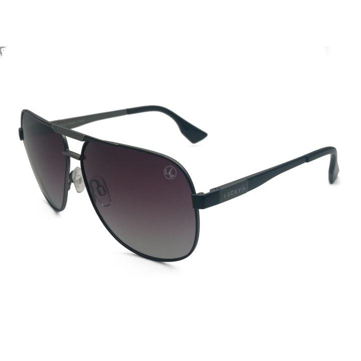 Óculos de sol polarizado Lucky71635