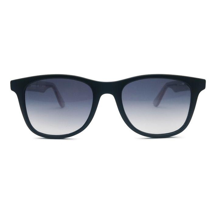 Óculos Masculino Saltimbanco | Lucky