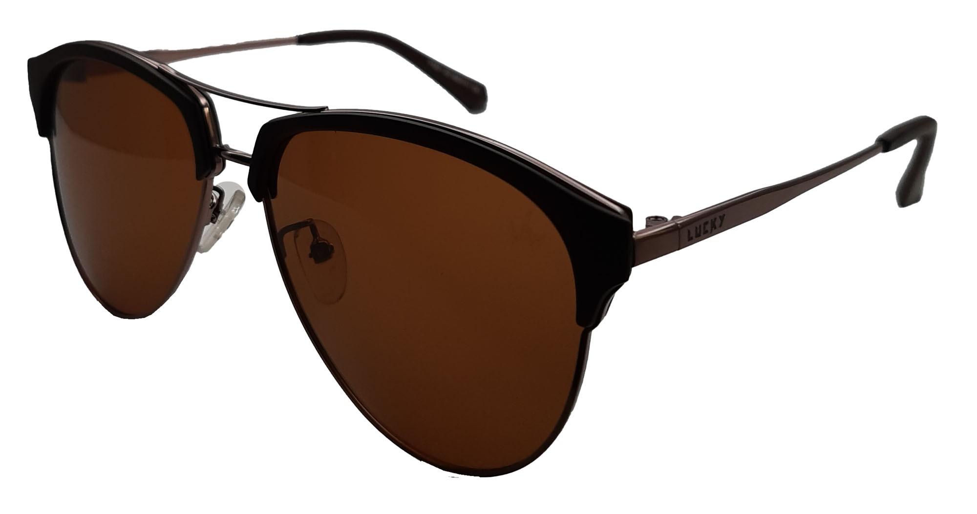 Óculos polarizado Lucky17421