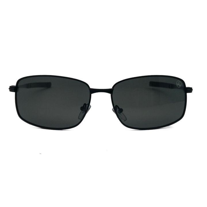 Óculos de sol polarizado Lucky5580