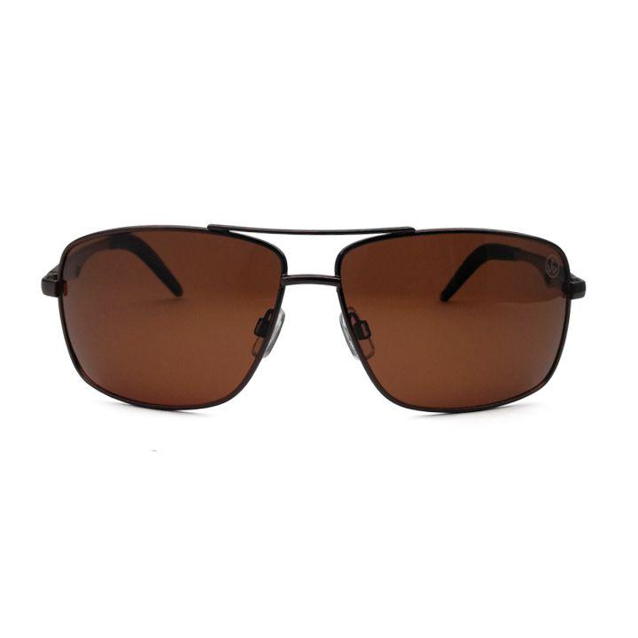 Óculos de sol polarizado Lucky88010
