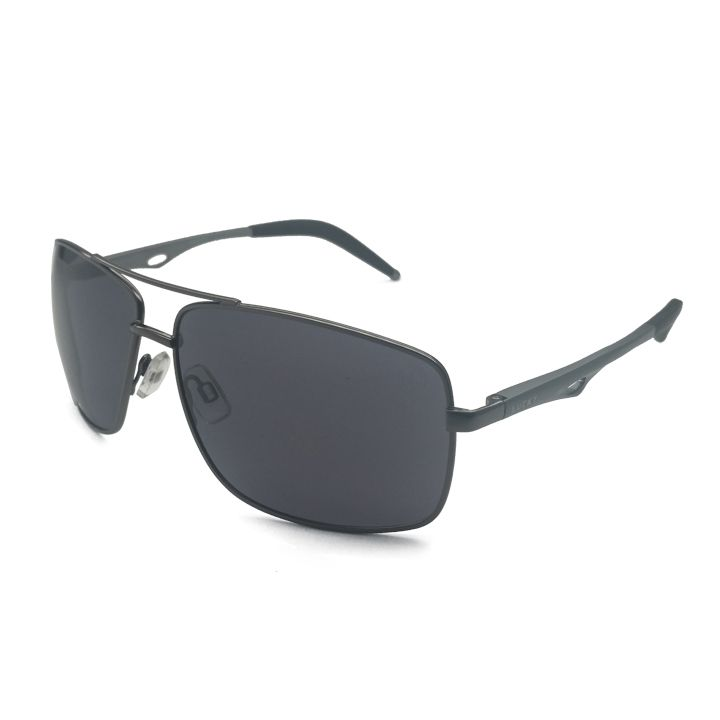 Óculos Polarizados Masculinos Lucky