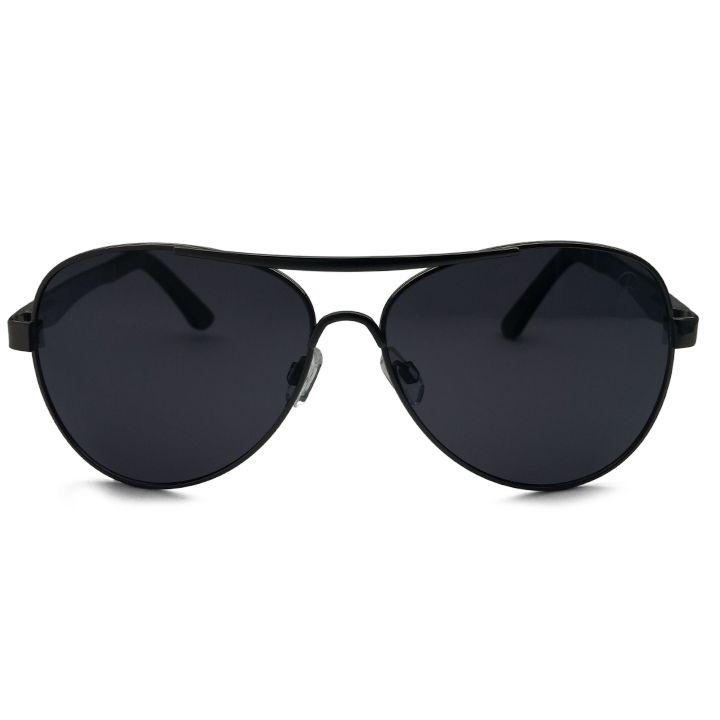 Óculos de sol polarizado Lucky88009