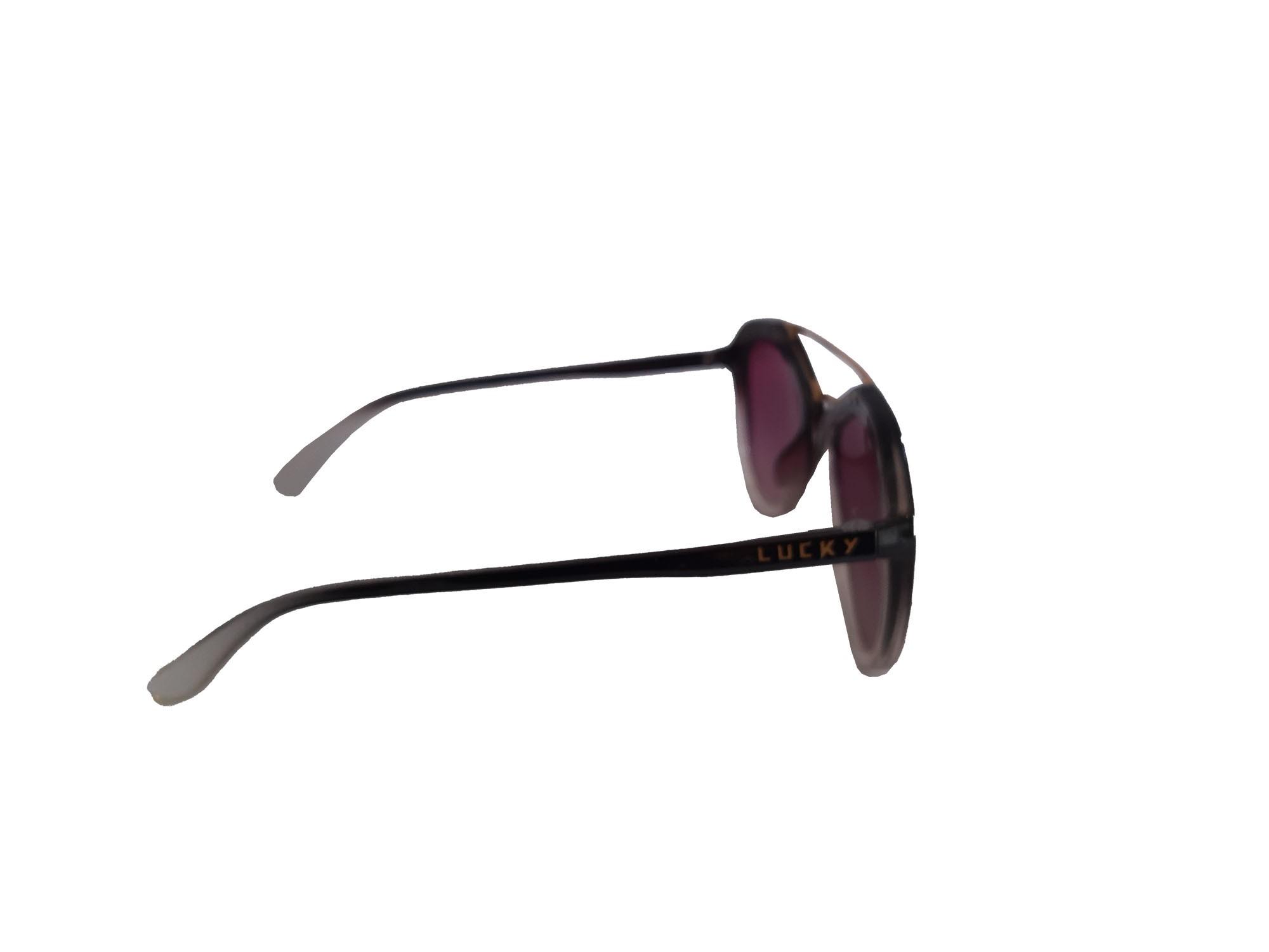 Óculos solar Lucky52