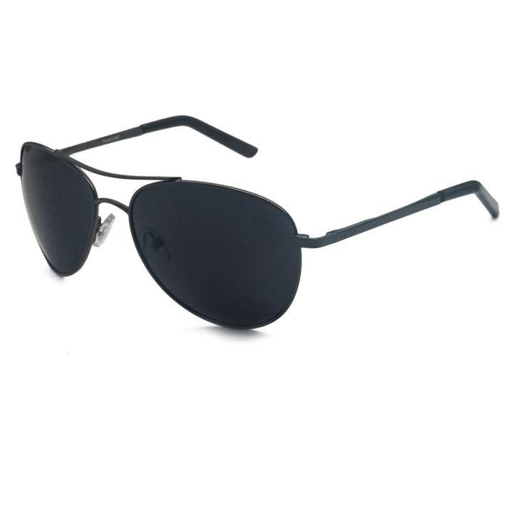 Óculos de sol Lucky4968