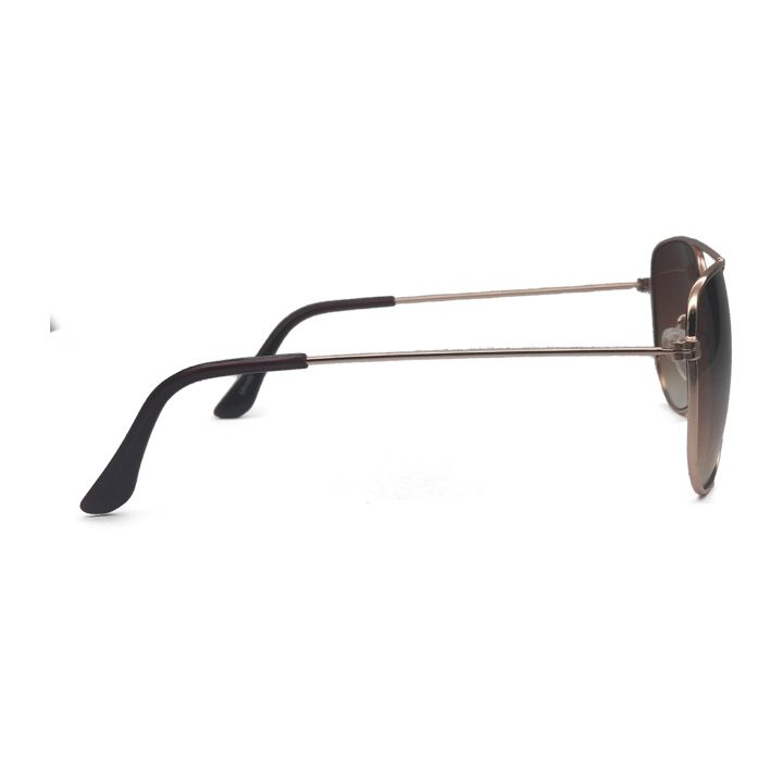 Óculos Unissex Aviador Lucky