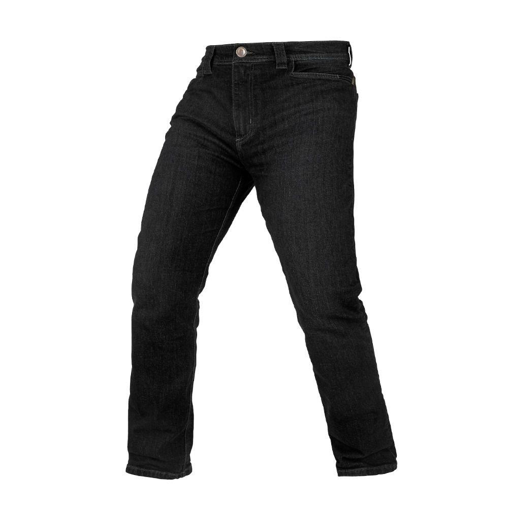 Calça Jeans Invictus Legion Preto