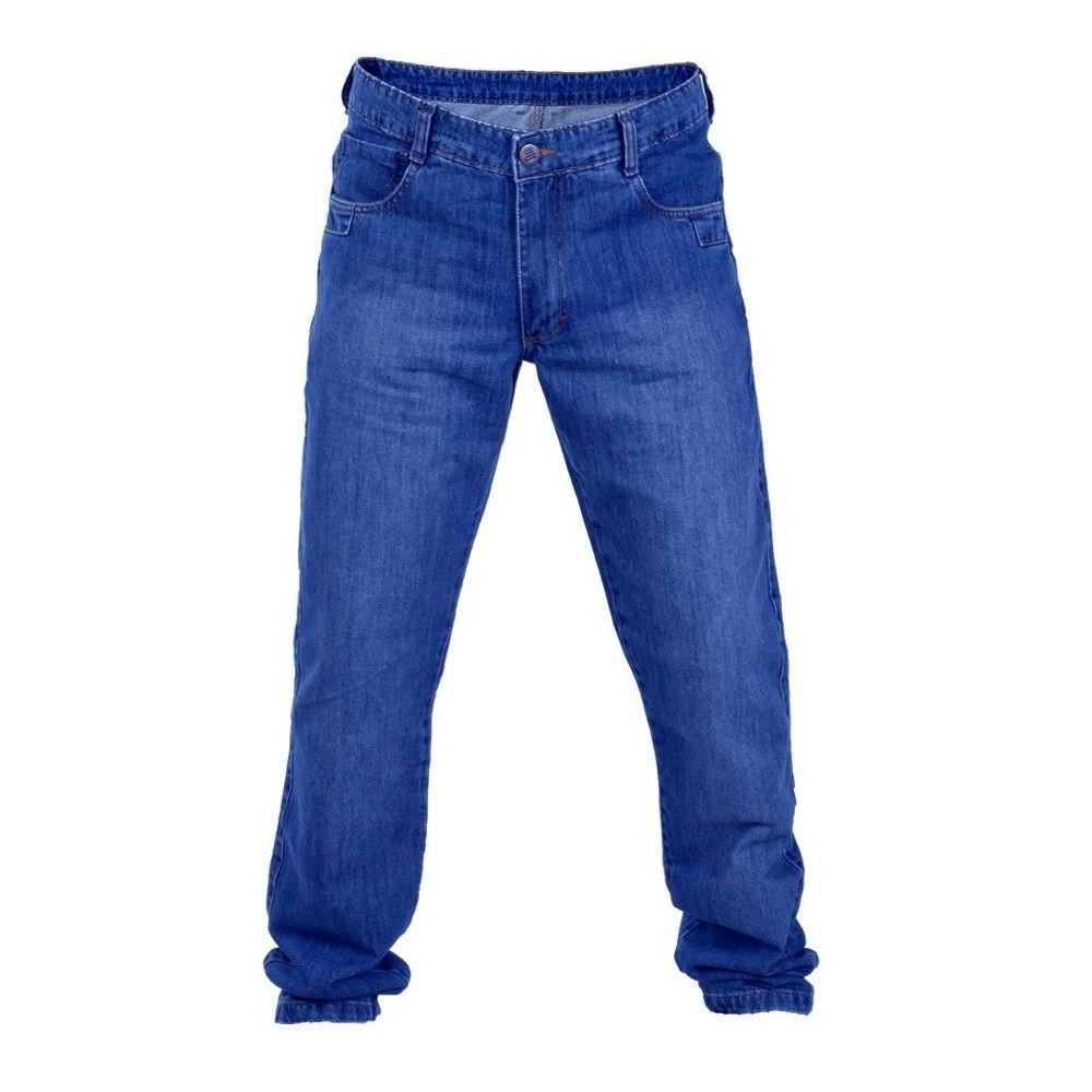Calça Jeans Tática Arrest ARJ 01 GMD Mask Azul