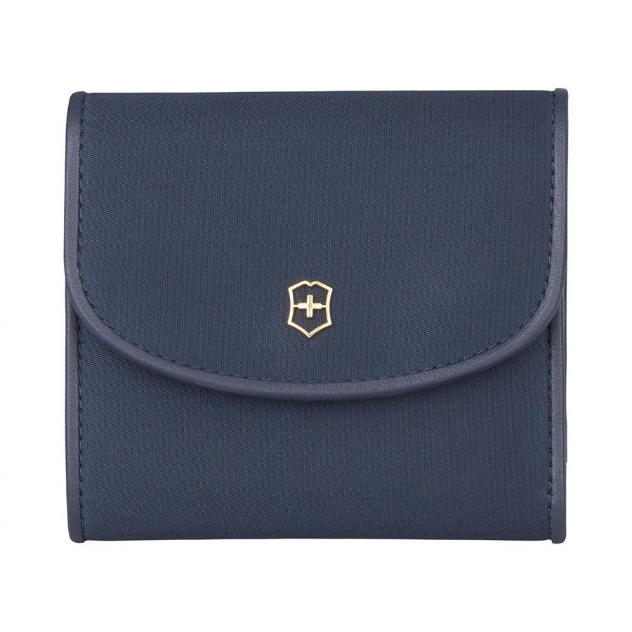 Carteira Victorinox 2.0 Victoria Small Envelope Wallet 606703