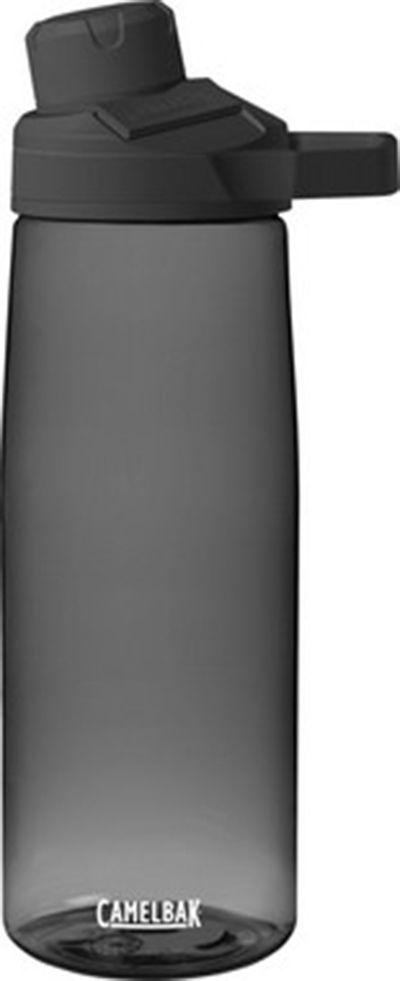 Garrafa Camelbak Chute MAG 750 ml