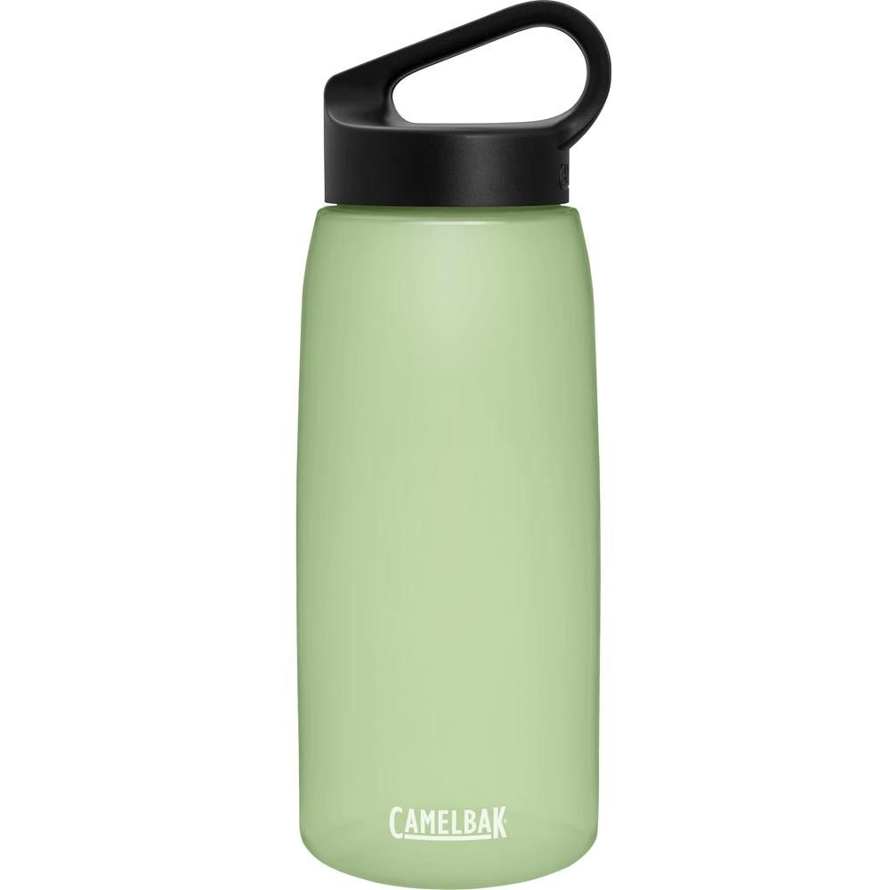 Garrafa Camelbak Pivot 1L Verde