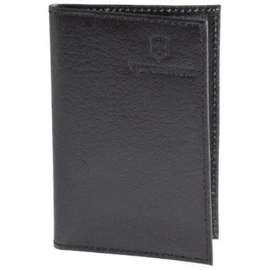 Porta Cartões Victorinox p/ SwissCard 4.0873.V
