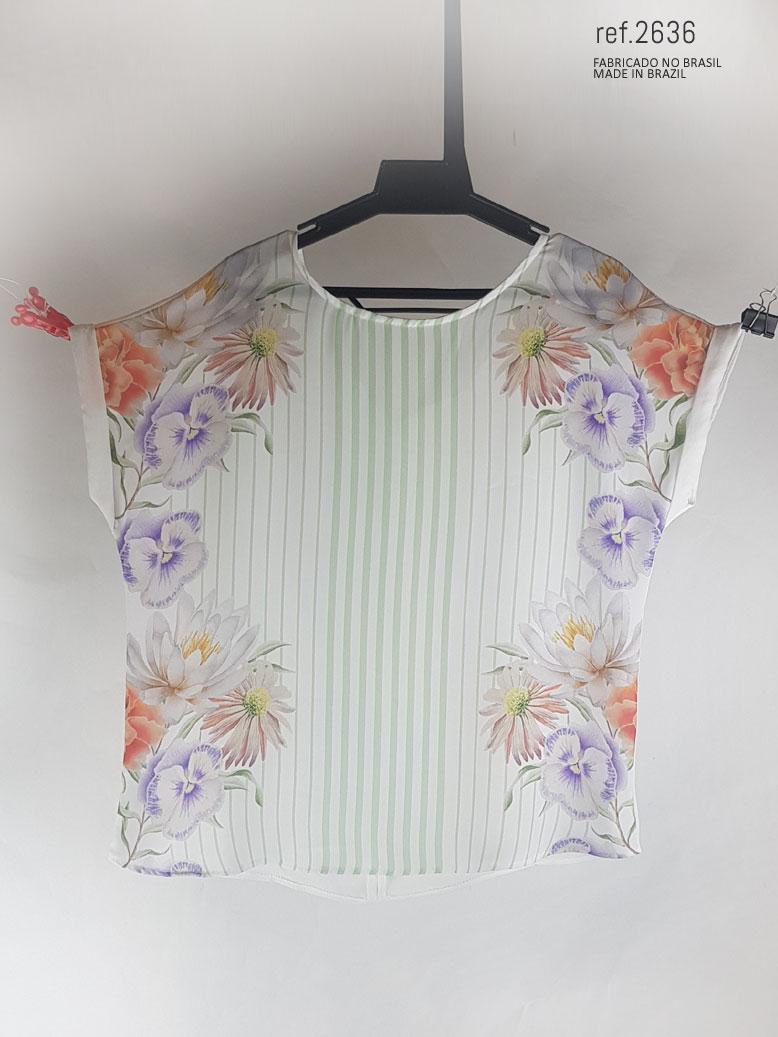 blusinha para omprar