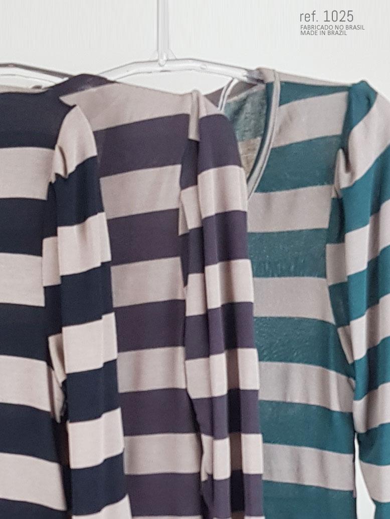 blusa feminina diversas cores