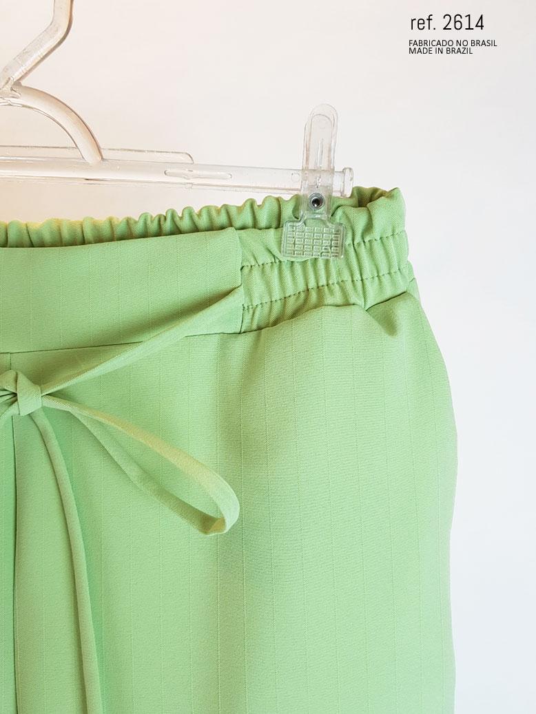 blusa tiedye versao verde