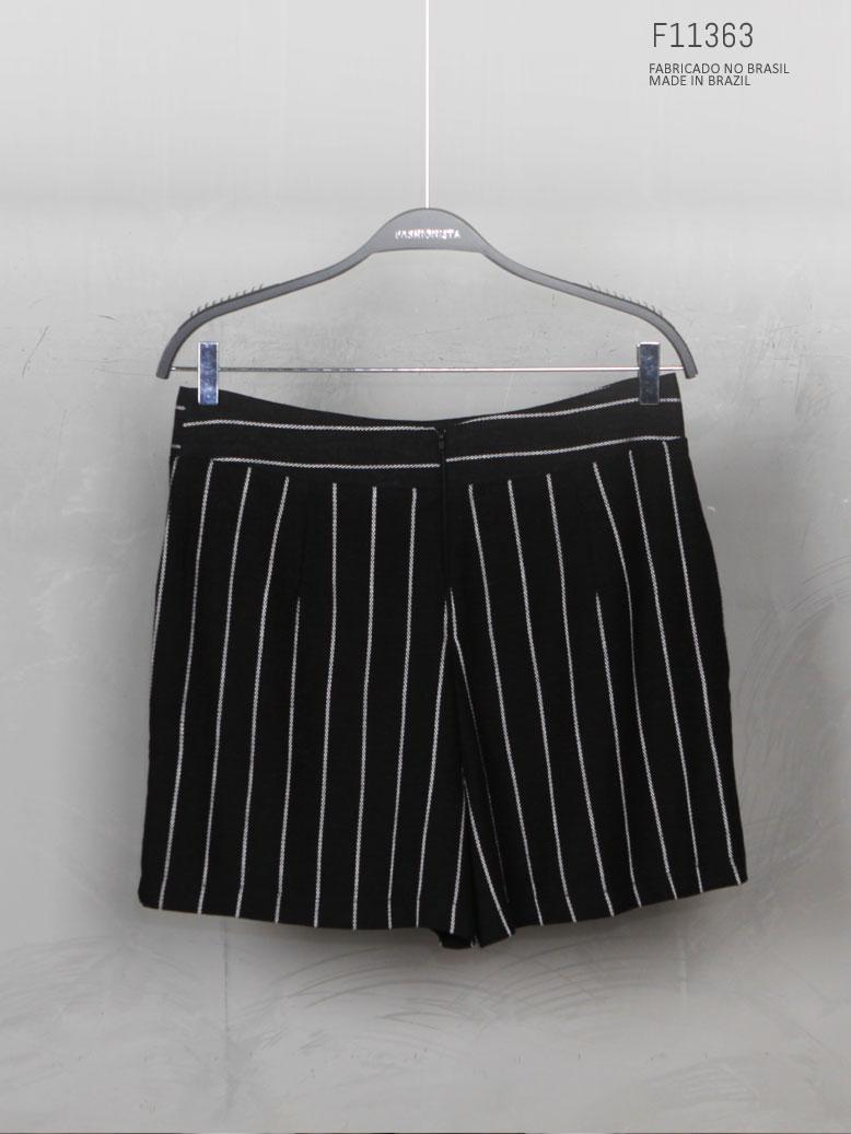 shorts litras em verticais