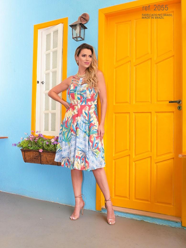 loja de vestido de festa bom retiro agora na internet