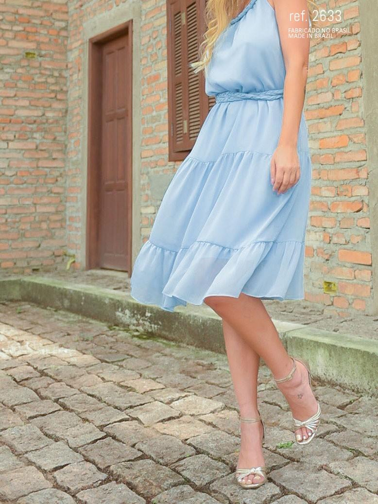 vestido serenity para comprar