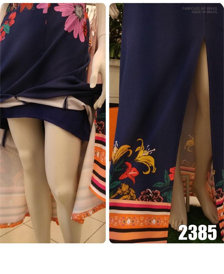 detalhes tecnicos do vestido