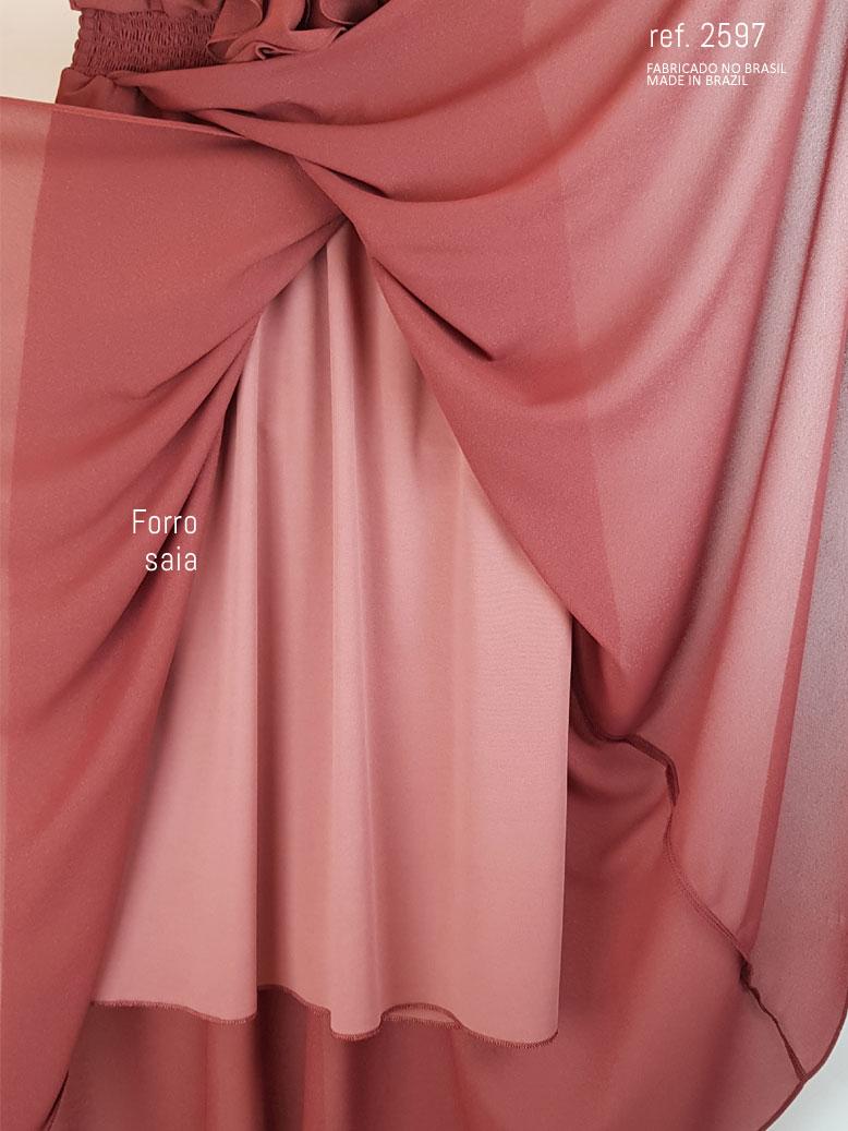 vestidos vinho com brilho no tecido