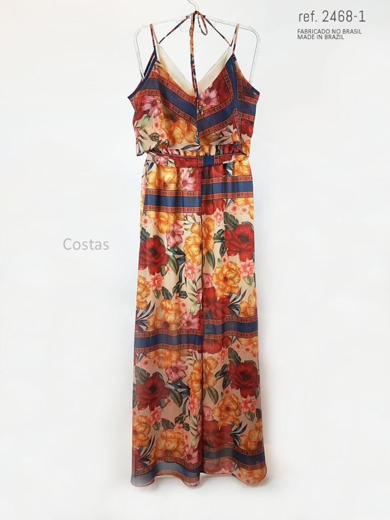 como comprar vestido via internet