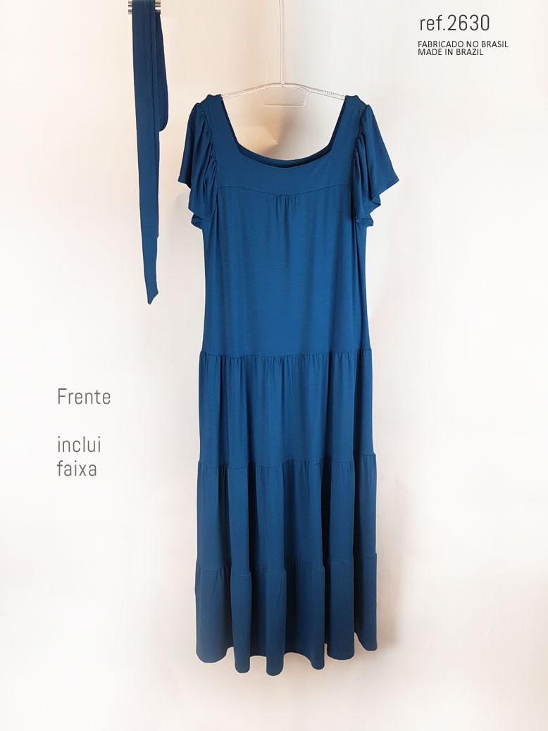 vestido para comprar